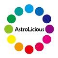 astrolicioussmall