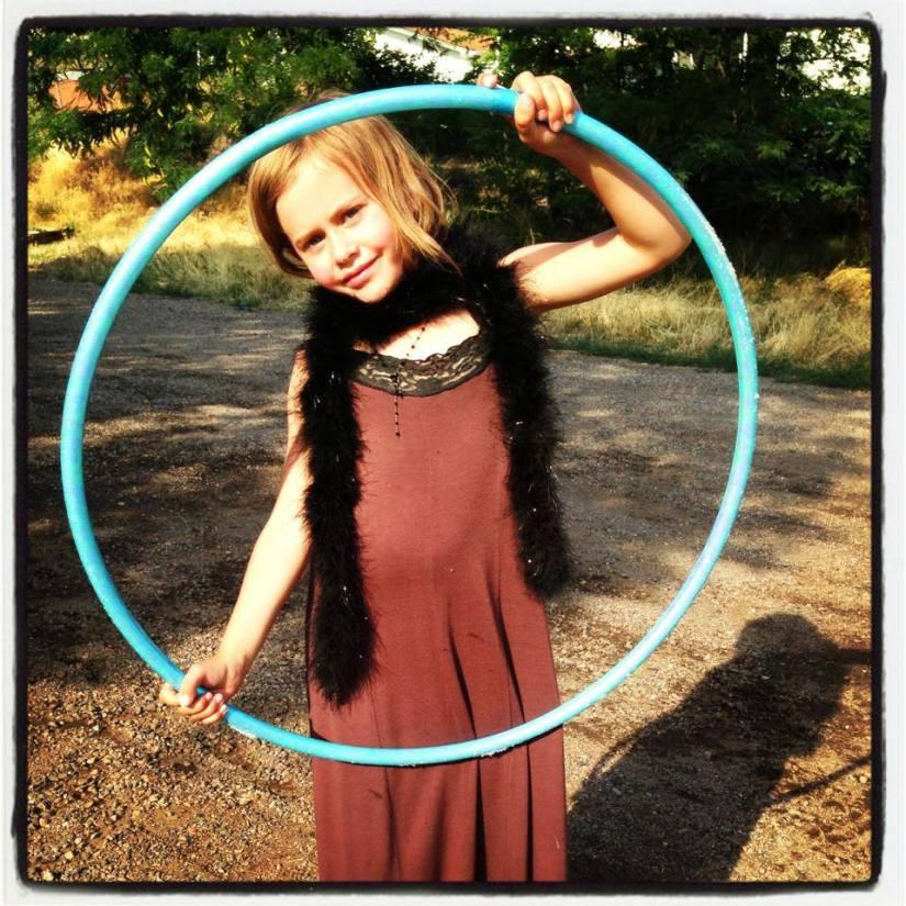 lillyhoop