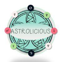 Astrolicious