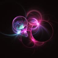 fractal-1793218_1920.jpg